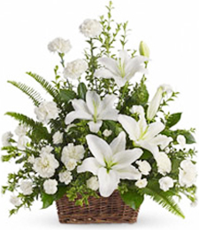 North Carolina Funeral Homes - NC Funeral Services